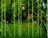 Aderans forest lövöldözős játékok