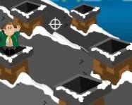 Chimney Challenge online