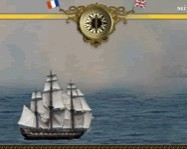 Master and Commander online